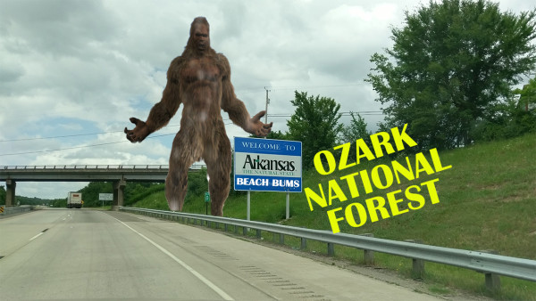 ozark thumbnail done