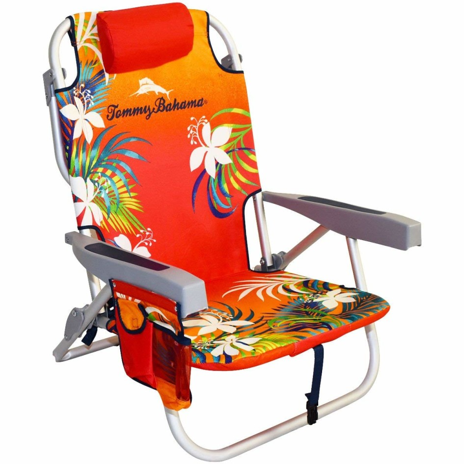 Tommy Bahama Beach Chairs Review Direct Link Midwest